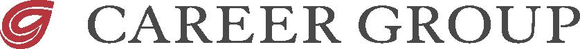 CareerGroup Logo