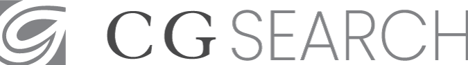 CGSearch Logo